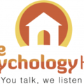 The PsychologyHub (@danielboeding) Avatar