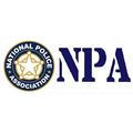National Police Association (@natpoliceassoc) Avatar