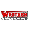 Western Heating and Air Conditioning (@westernheatingandairnampa) Avatar