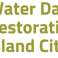 Water Damage Restoration Long Island City (@damagecityl) Avatar