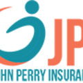John Perry Insurance (@johnperryinsurance4) Avatar
