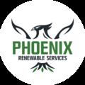 Phoenix Solar Renewable Services (@phoenixrs) Avatar