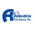 Alexandria Pest Services, nc (@alexandriapestservice) Avatar