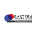 Eastern Air Conditioning16 Meta St, Caringbah, NSW (@eastern-airconditioning) Avatar