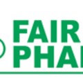 Fair Pharma (@fairpharma) Avatar