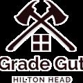 Hilton Head Gutter Pros (@hiltonheadgutterpros) Avatar