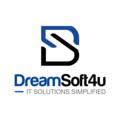 DreamSoft4u Pvt. Ltd. (@hellodreamsoft4u) Avatar