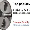 pack Advance technolog (@packadvance) Avatar