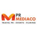 PR Mediaco (@prmediaco12) Avatar