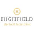 Highfield Dental & Facial Clinic (@highfielddentalcare) Avatar
