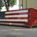 Dumpster Rental Buffalo (@buffalonydump) Avatar