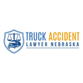 Truck Accident Lawyer Nebraska (@truckaccidentlawyerne) Avatar