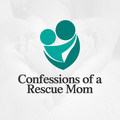Confessions of a Rescue Mom (@confessions5wyatt) Avatar
