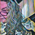 Katt (@kattgurl) Avatar