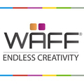 Waff World Gifts Inc (@ilovewaff) Avatar