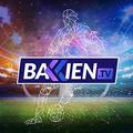 Ba Kien TV (@bakientv) Avatar