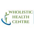 Wholistic Health Centre (@wholistichc) Avatar