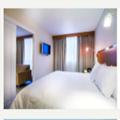 motorcity casino hotel (@chattanooga12) Avatar