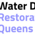 Water Damage Restoration (@damagewater01) Avatar