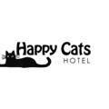 Happy Cats Hotel (@happycatshotel) Avatar