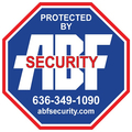 ABF Security (@abfsecurityllc) Avatar