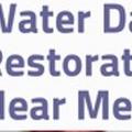 Water Damage Restoration Near Me (@trusteddamage12) Avatar