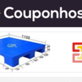 Coupon Hosters (@couponhosters020) Avatar
