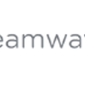 team Wave (@teamwave) Avatar