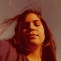 @valeriasalas Avatar
