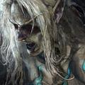 (@cradle_of_deathweaver) Avatar