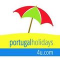 Portugalholidays4u.com (@portugalholidays4u) Avatar