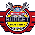 Budget Smog Test & Repair Sylmar (@smogtestsylmar) Avatar