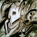 zzigghishwarra  (@zzigghishwarra) Avatar