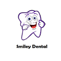 Smiley Dental (@mysmileydental) Avatar