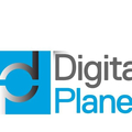Digital planet (@digitalplanetuk) Avatar
