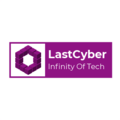 Lastcyber Info Tec (@lastcyber) Avatar