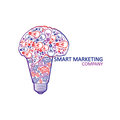 SMART MARKETING COMPANY (@smartmarketingau) Avatar