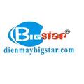 Điện máy BigStar (@dienmaybigstar) Avatar