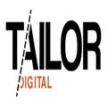 Tailor Digital (@dmagencymb) Avatar