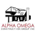 Alpha Omega Construction  (@alphaomegaconstruction2) Avatar