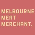 MelbourneMeatMerchant (@melbournemeatmerchant) Avatar