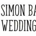 Simon Barr Wedding Films (@weddingfilms) Avatar