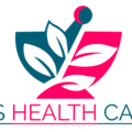 US Health Cart (@ushealthcart1) Avatar