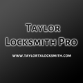 Taylor Locksmith Pro (@taylortxlocksmith) Avatar