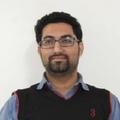 ashish malik (@ashishxport) Avatar