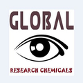 Global Research Chemicals (@hugohanes) Avatar