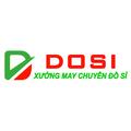 Xưởng May Gia Công DOSI (@xuongmaydosi) Avatar