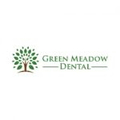 Green Meadow Dental (@greenmeadowdental) Avatar