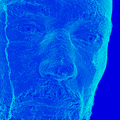 Dimitri Daniloff (@dimitridaniloff) Avatar