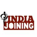 IndiaJoining (@indiasarkariresult) Avatar